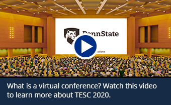 tesc-2020-virtual-video-button.jpg