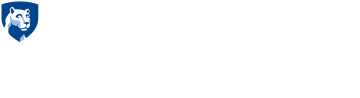 Transportation Engineering and Safety Conference
