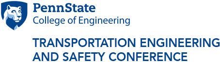 Transportation and Engineering Safety Conference